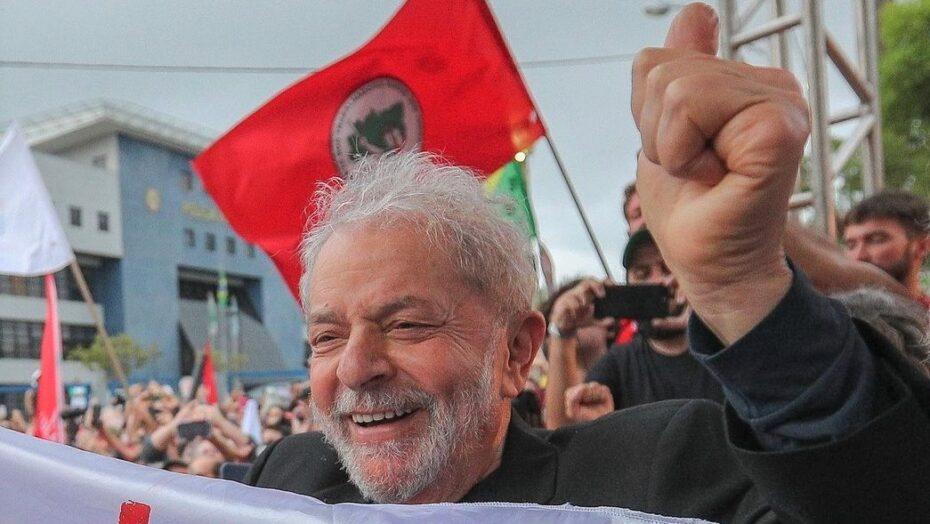 Lula foi diagnosticado com covid-19 e fez quarentena em cuba, afirma colunista