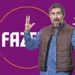 Depois de 11 anos, apresentador marcos mion deixa a record tv