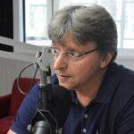 Voltar a investir em imóvel é questão de tempo, diz diretor do sinduscon-rn