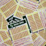 Sorteio desta quinta-feira da mega-sena deve pagar r$ 4 milhões