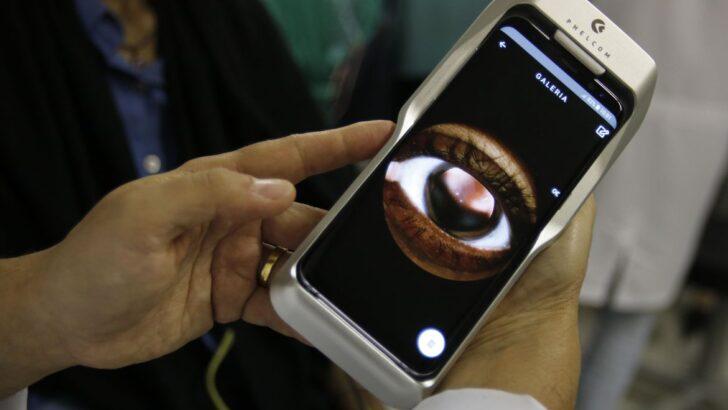 Startup brasileira ganha prêmio wsa na categoria saúde e bem-estar