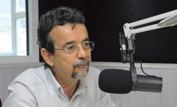 Tre-rn faz nova totalização dos votos de 2018, e mineiro deverá ser confirmado deputado nesta quinta-feira