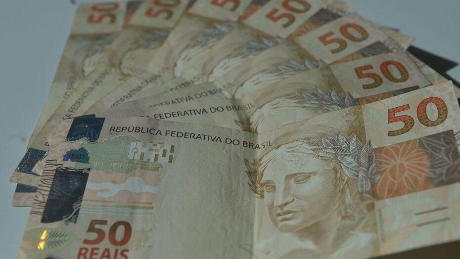 União cobriu r$ 148,28 mi de dívidas do rn em 2020
