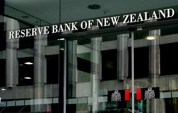Banco central da nova zelândia é alvo de ataque hacker
