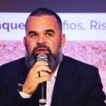 Alunas denunciam assédio de professor de comunicação da ufrn