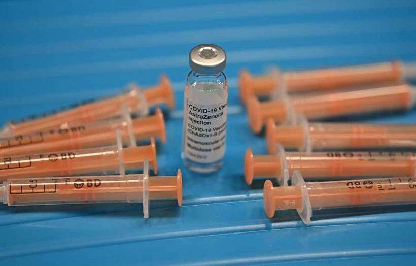 Reino unido: fábrica que produz vacina é evacuada após receber pacote suspeito