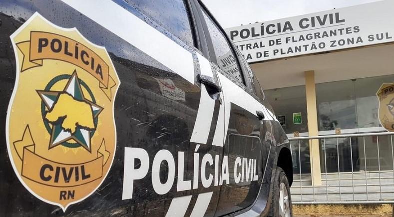Mprn dá 15 dias para secretaria de saúde opinar sobre possível adiamento do concurso da polícia civil