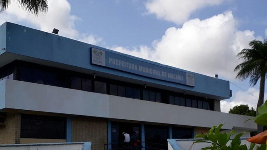 Com aumento dos casos de covid-19, prefeitura de macaíba adia provas do concurso público