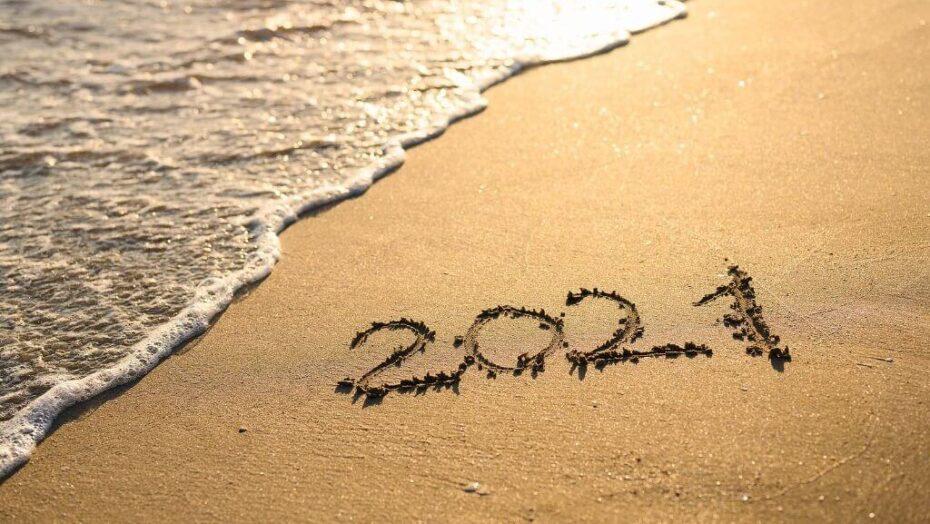 21 coisas para esperar em 2021 (se tudo der certo)