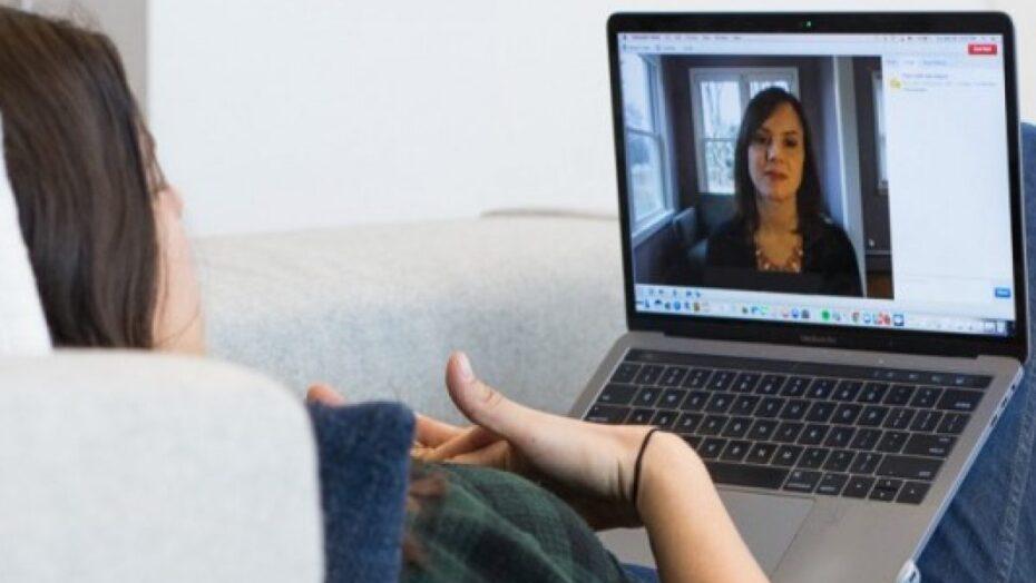 Unp abre inscrições para atendimento on-line de psicologia