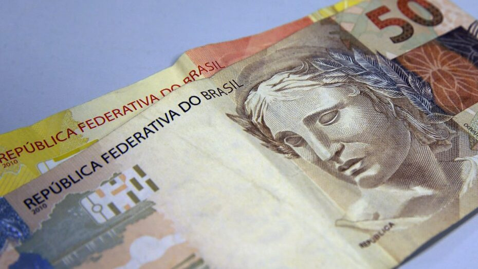 Banco do brasil vai vender 1.404 imóveis