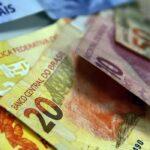 Salariômetro: reajuste salarial ficou abaixo da inflação em dezembro