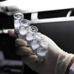 Ministério pede entrega imediata de 6 mi de doses da coronavac