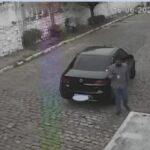 Falso motoboy que aplicou golpes contra idosas em natal é preso em são paulo