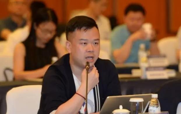 Morte por envenenamento de jovem bilionário dos games choca china