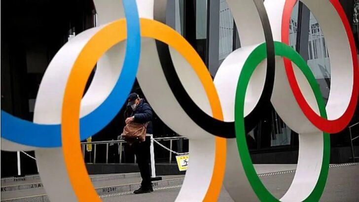 Japão nega notícias que apontavam cancelamento da olimpíada; calendário dos jogos está mantido
