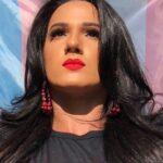 Confira a programação da i semana da visibilidade trans de natal