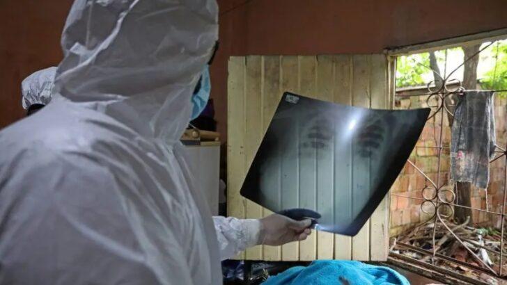 Ministério da saúde confirma que reinfecção de covid-19 em manaus foi por nova cepa
