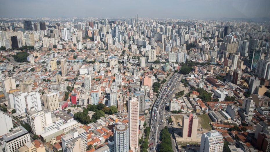Financiamento imobiliário tem desafios para manter ritmo em 2021