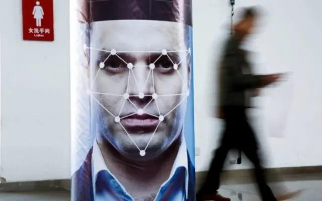 Estudo tenta usar reconhecimento facial para detectar orientação política
