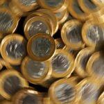 Estoque do tesouro direto cresce 5,13% e vai para r$ 62,70 bilhões