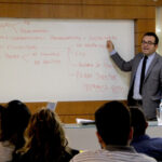 Câmara de natal inicia curso sobre processo legislativo para novos vereadores
