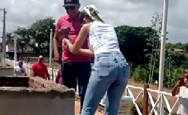 Ministro do turismo determina apuração de destruição de obra em baia formosa