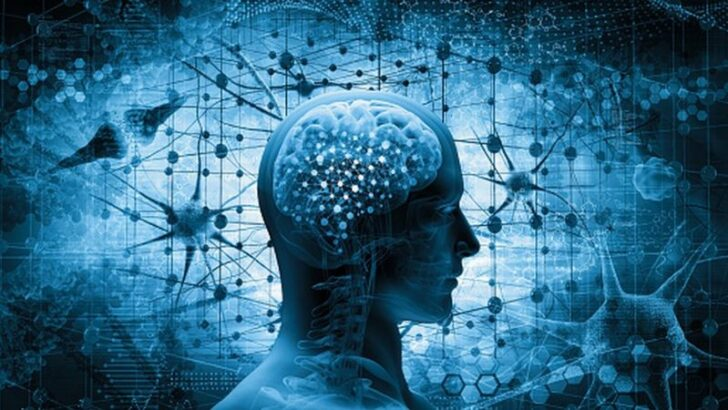 Covid-19: 6 maneiras de recalibrar nossos cérebros após um ano duro com a pandemia