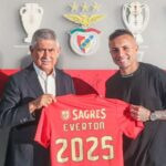 Fifa revela que brasil lidera ranking de vendas de jogadores pelo mundo em 2020