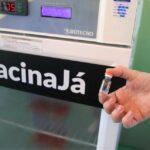 Governo do rn confirma que vai começar vacinação contra a covid-19 nesta segunda-feira, às 17h