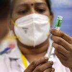 Índia põe países vizinhos à frente do brasil na fila para vender vacina