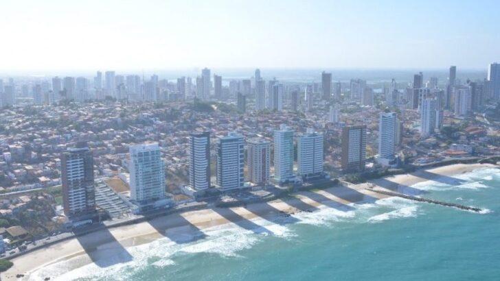 Mais de 60 municípios do rn decretaram situação de calamidade em 2021