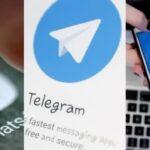 Whatsapp, telegram ou signal: qual app de conversa é mais seguro?