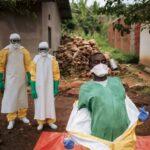 'doença x', a possível nova pandemia que pode ser mais letal que a de covid-19