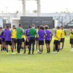 Abc acelera a contratação de atletas para a temporada 2021