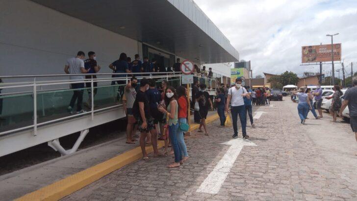 Estigma das doenças mentais no brasil é tema da redação do enem 2020