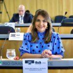 Presidente da caarn integra comissão nacional de combate à covid-19