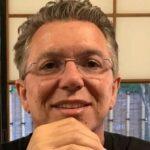 Boninho responde à internauta sobre ausência de kéfera no bbb 21
