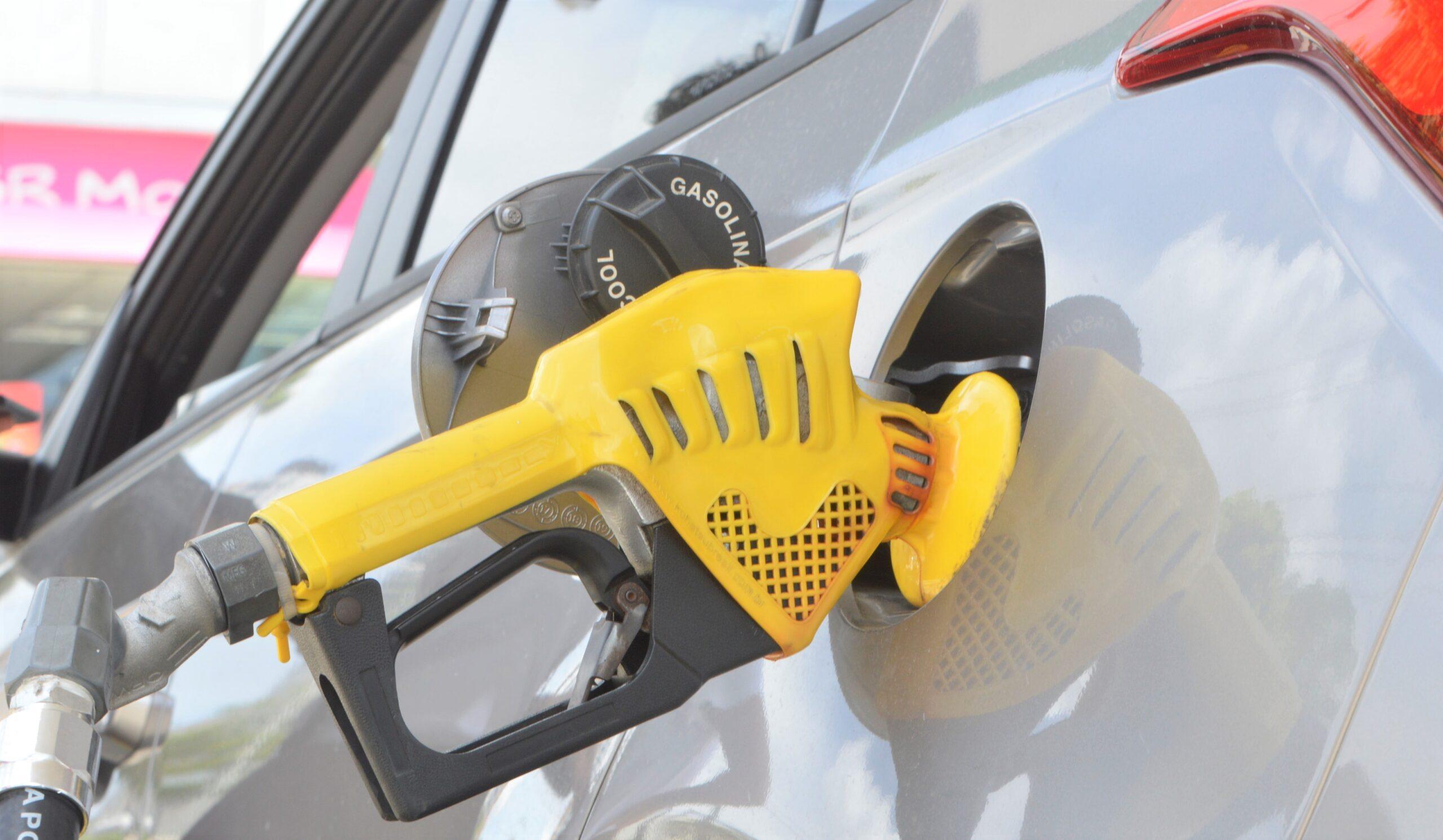 Com aumentos, Natal passa a ter oficialmente a gasolina mais cara do  Brasil, confirma ANP