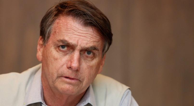 Bolsonaro tem 72 horas para explicar indicação de silva e luna ao cargo de presidente da petrobras