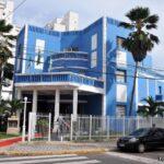 Câmara de natal retoma trabalhos legislativos nesta quinta-feira
