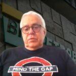 De saída da presidência da petrobras, castello branco faz teleconferência com aviso: 'mind the gap'