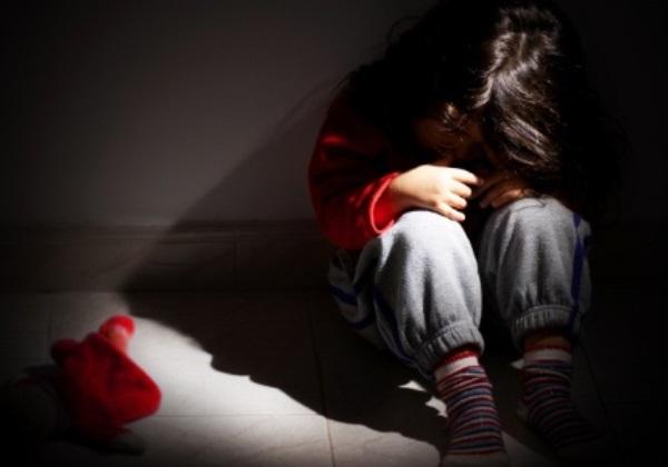 Criança de 12 anos é levada para dar à luz na bahia e polícia apura estupro