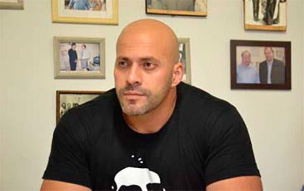 Em vídeo, deputado bolsonarista investigado ataca e ofende ministros do stf