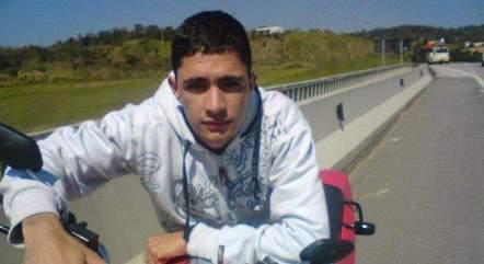 Jovem desaparecido há 9 anos tem auxílio sacado em seu nome