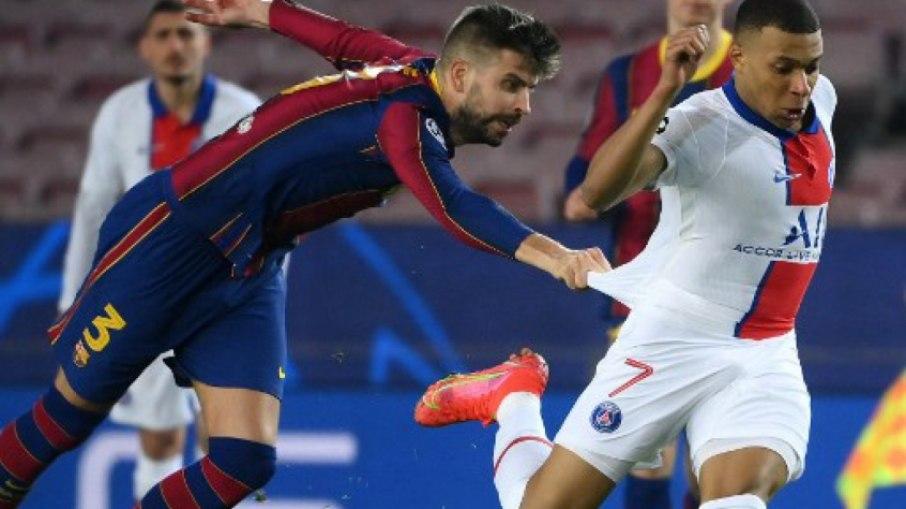 Rede globo quer a champions league na tv aberta e prepara proposta até 2024