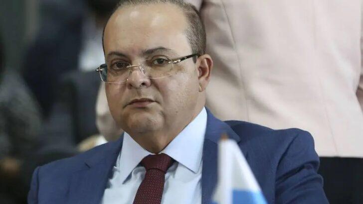 Governo do df edita novo decreto e lockdown irá vigorar até 15 de março