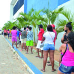 Fim do auxílio emergencial derruba renda de 1,2 milhão de potiguares