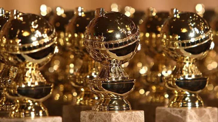 Globo de ouro inaugura a temporada de premiações em 2021 em meio à pandemia