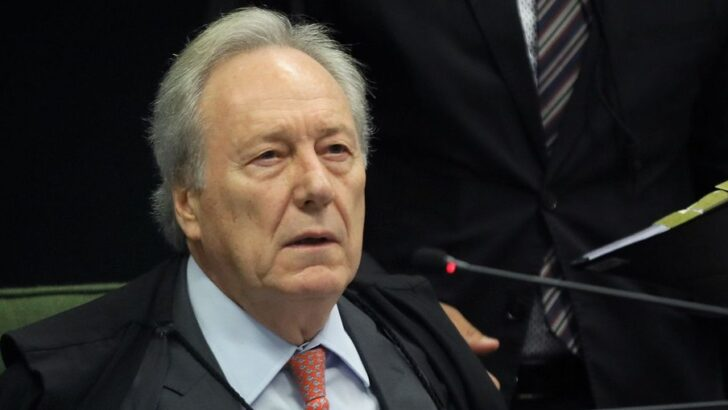 Ministro do stf, lewandowski autoriza ações da pf em inquérito contra ministro pazuello